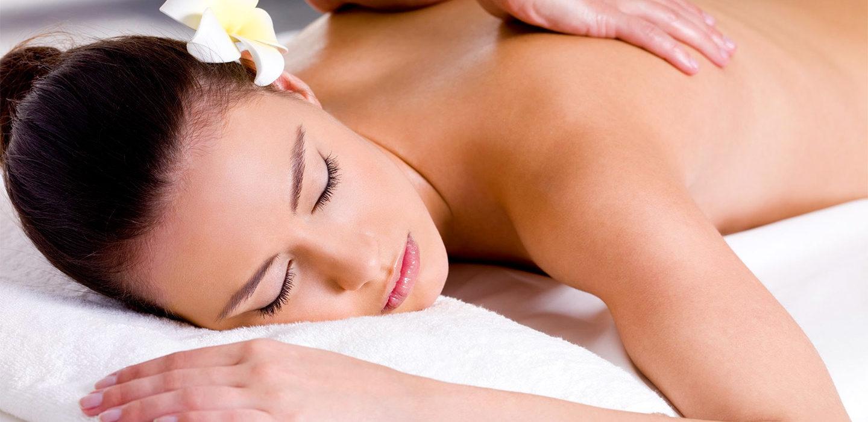 Bien-etre-massage