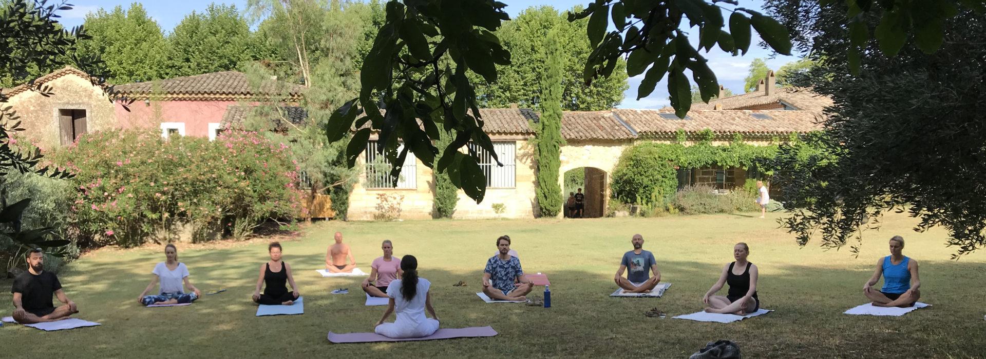 yoga justine siteweb